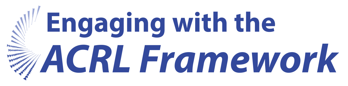 Framework workshop logo