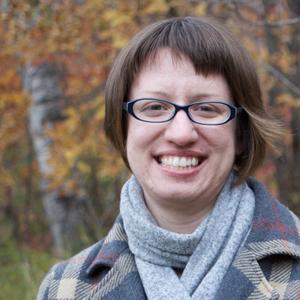 Kim Pittman