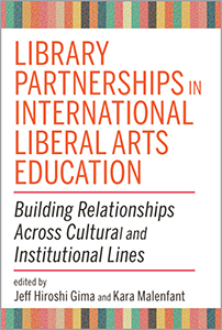 Library Partnerships in International Liberal Arts Education