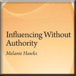 Influencing without Authority