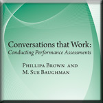 Conversations that Work Active Guide