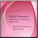 Pay it Forward Active Guide