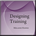 ACRL Active Guide #5: Designing Training book