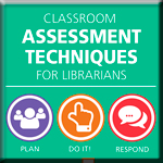 Classroom Assessment Techniques book