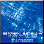 Buildings in the Digital Age book