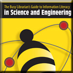 Busy Librarians Guide
