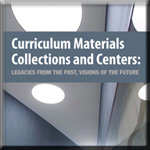 Curriculum Materials Collections and Centers book