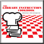 Instruction cookbook