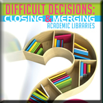 Difficult Decisions book