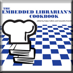 embedded cookbook