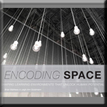 Encoding Space book