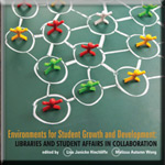 Environments for Student Growth and Development book