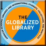 Globalized Library
