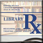 LIBRARY RX