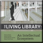 Living Library book