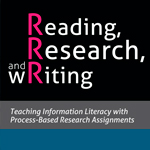 Reading, Research, and Writing
