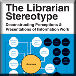 The Librarian Stereotype book