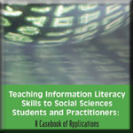 Teaching Info Lit Skills