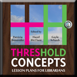 Threshold Concepts book