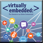 Virtually Embedded book