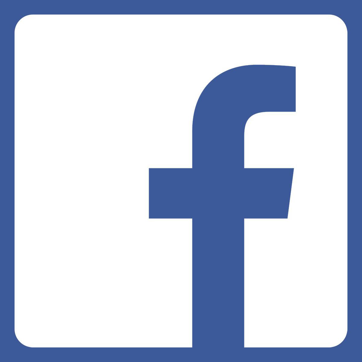 CJCLS on Facebook