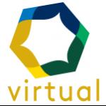 ACRL 2021 virtual