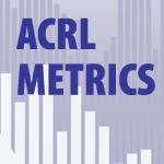 ACRL Metrics