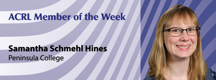 Samantha Schmehl Hines