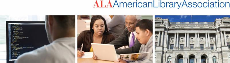 ALA policy convening in Washington, D.C.