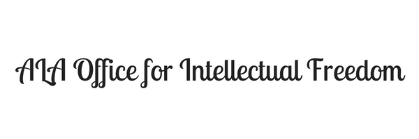 ALA Office for Intellectual Freedom
