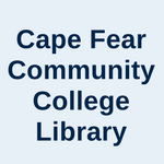 Cape Fear Community College Library