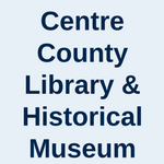Centre County Library & Historical Museum