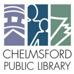 Chelmsford Public Library