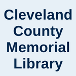 Cleveland County Memorial Library