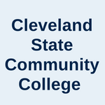 Cleveland State Community College