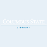 Columbus State Library