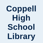 Coppell High School Library