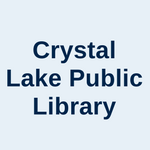 Crystal Lake Public Library