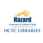 Hazard Community and Technical College