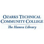 Hamra Library, Ozarks Technical Community College
