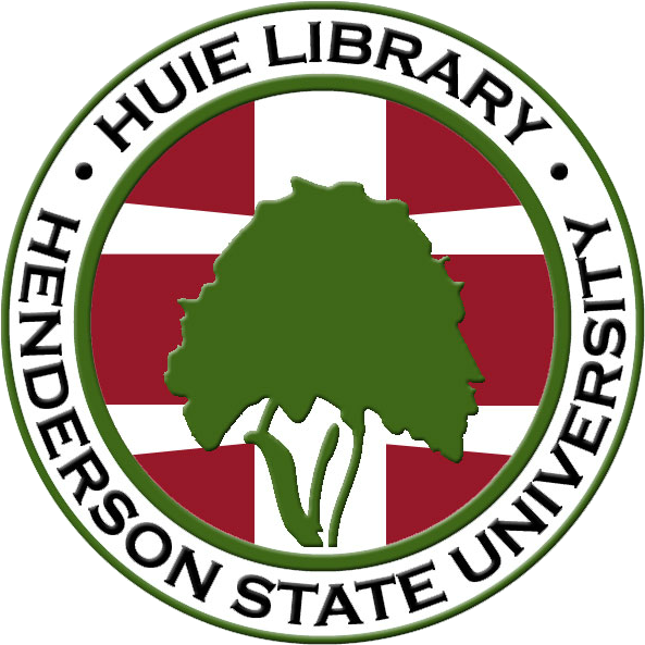 Henderson State University Huie Library