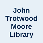 John Trotwood Moore Library