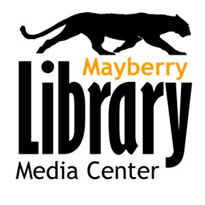 Mayberry Library Media Center