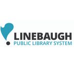 Linebaugh Public Library System