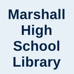 Marshall High School Library