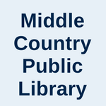 Middle Country Public Library