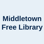 Middletown Free Library