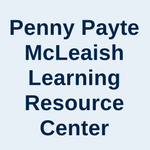 Penny Payte McLeaish Learning Resource Center