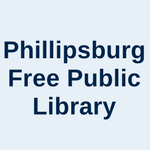 Phillipsburg Free Public Library