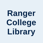 Ranger College Library